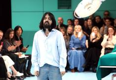 Gucci: Alessandro Michele rompe el ciclo natural de los desfiles de moda