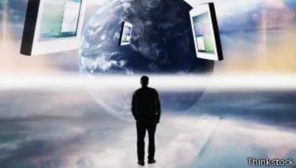 La verdad sobre el mito más grande de la tecnología
