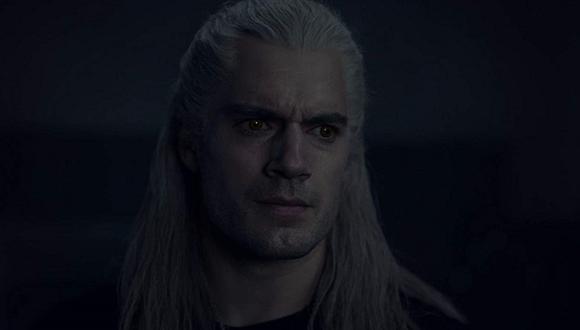 The Witcher: ¿qué son exactamente los brujos? (Foto: Netflix)