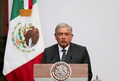 López Obrador cierra con Putin la compra de 24 millones de la vacuna Sputnik