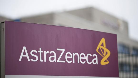 Varios países han suspendido en los últimos días el uso de la vacuna contra el coronavirus de AstraZeneca. (Foto: Reuters/ Cathrin Mueller)
