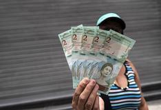 DolarToday Venezuela: conoce aquí el tipo de cambio para hoy sábado 8 de mayo de 2021