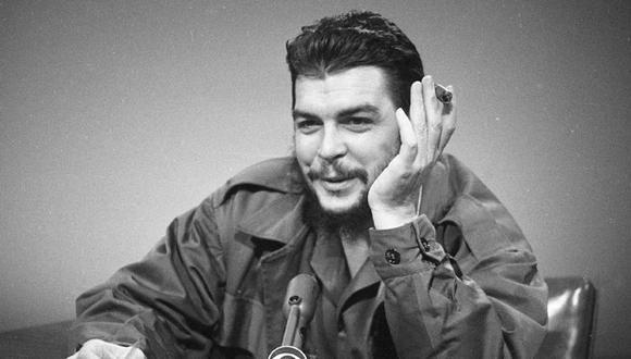 Así ocurrió: En 1967 el 'Che' Guevara es ejecutado en Bolivia