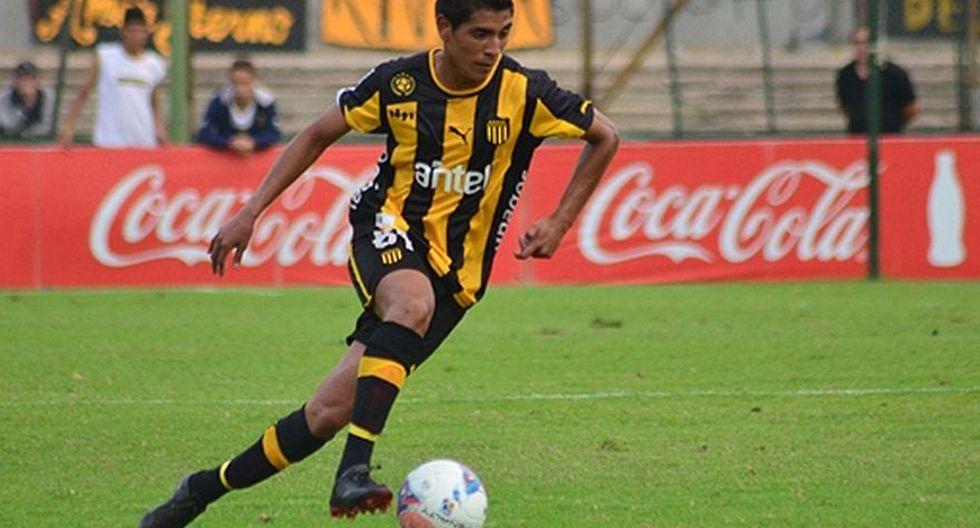 Futbolistas peruanos que jugaron en equipos grandes del mundo - 13