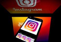 Instagram: ¿Cuál es el truco para revisar una Storie sin ser detectado?