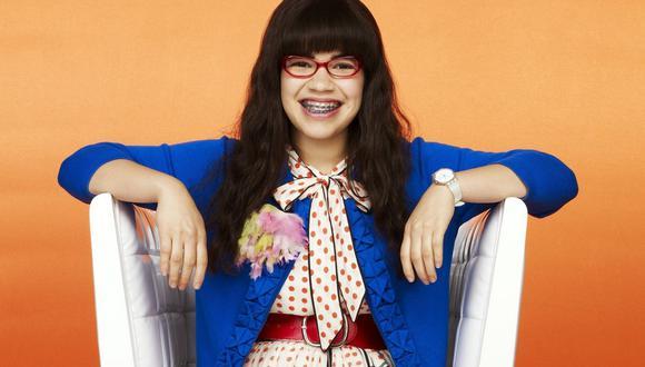 """La adaptación de """"Yo soy Betty, la fea"""" tuvo gran recibimiento en la audiencia y cuando comenzó a incluir grandes estrellas invitadas su rating obtuvo grandes mejorías. (Foto: ABC)"""