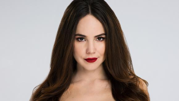 Conoce el significado de Rubí, el nombre del icónico personaje de telenovela (Foto: Televisa)
