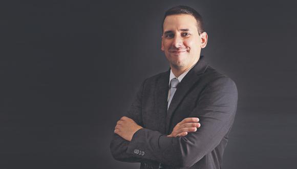 Diego Montoya, gerente de marketing de Alianza Lima respondió a El Comercio sobre los últimas acciones que tomó el club respecto a la vuelta de la Liga 1.