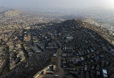 La batalla perdida de las barriadas y favelas latinoamericanas contra el coronavirus | FOTOS