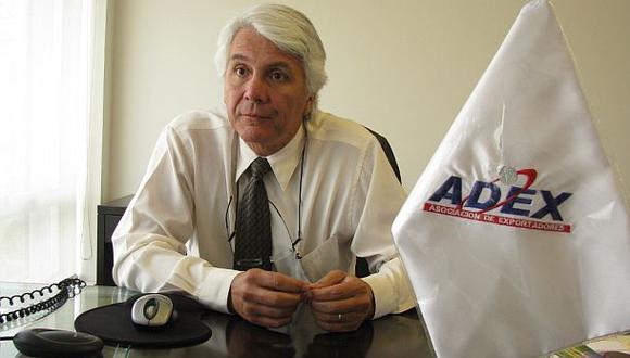 ÁDEX alista medidas para apoyar recuperación económica local