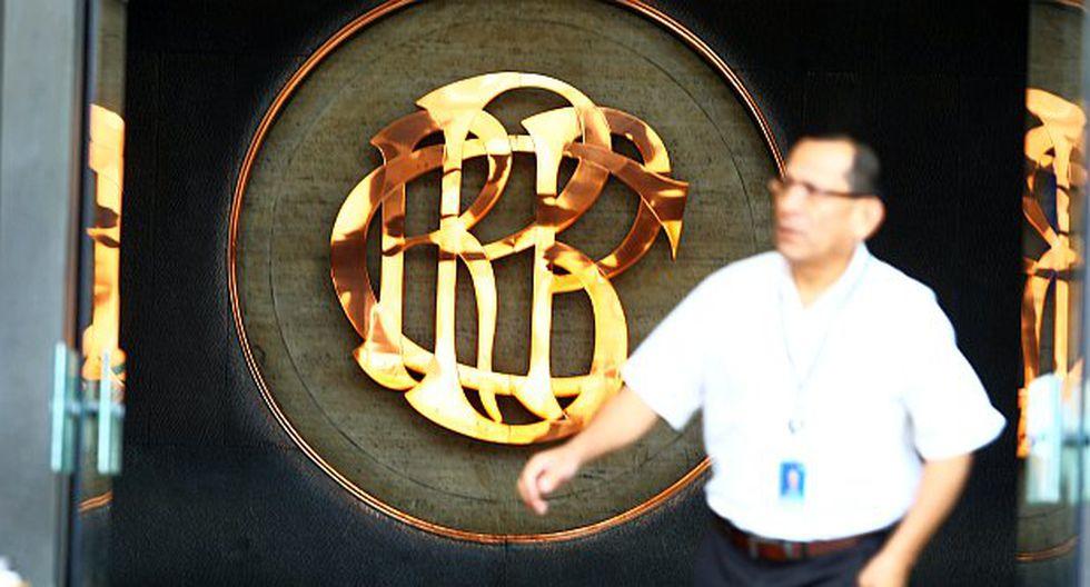 Analistas estiman que hoy el BCR reduzca su tasa de referencia