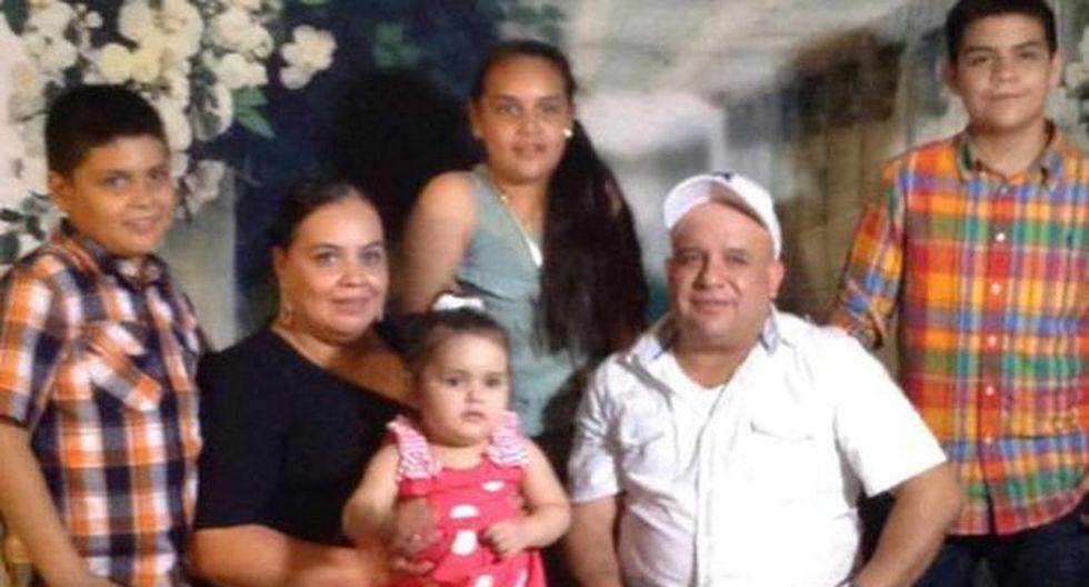 EE.UU.: Deportan a mexicana madre de 4 hijos estadounidenses