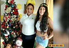 Villa El Salvador: chofer atropella y mata a una transeúnte