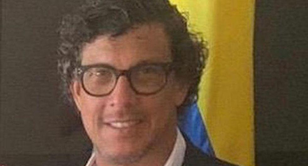 Su familia asegura que Márquez no tiene ninguna actividad política. (Foto: BBC Mundo).