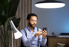 Philips Hue: el sistema de iluminación inteligente que revolucionará tu hogar