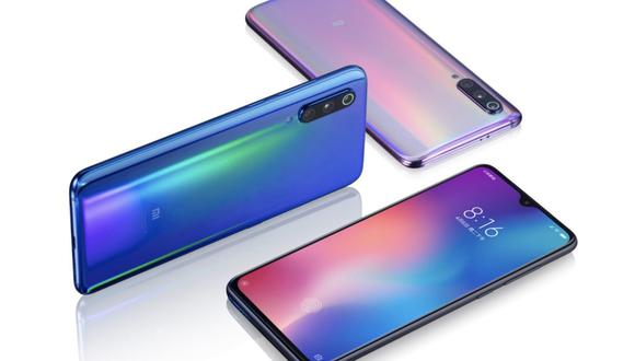 ¿Tu celular Xiaomi no recibirá Android 12? Chequea el siguiente listado. (Foto: Xiaomi)