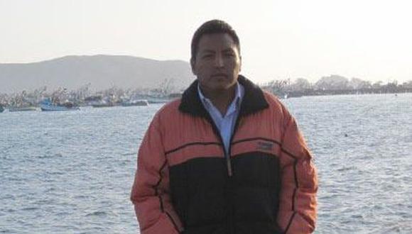 Chimbote: acusan a agente del INPE de robar auto