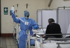 Empresas podrán pedir subsidio de EsSalud por inasistencia de trabajadores con certificados vencidos