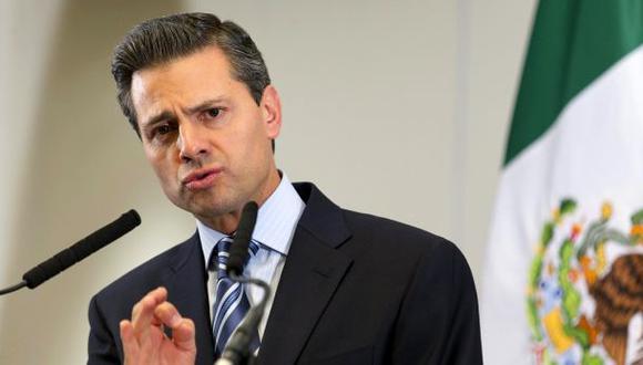 México: ¿Por qué las elecciones del domingo son claves?
