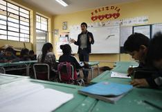 Educación bilingüe: El rescate de las raíces shipibo konibo desde las aulas | [Crónica]