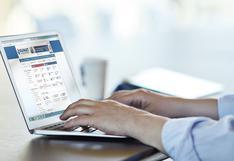 """Efact: """"Más empresas usan facturación electrónica, pero emiten menos comprobantes de pago"""