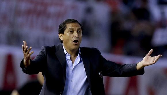Paraguay: Ramón Díaz sería técnico de la selección guaraní