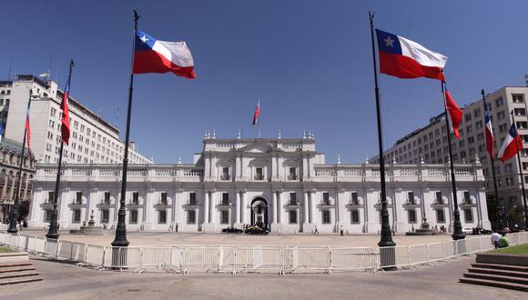 Santiago de Chile, guía para un viaje express  - 2