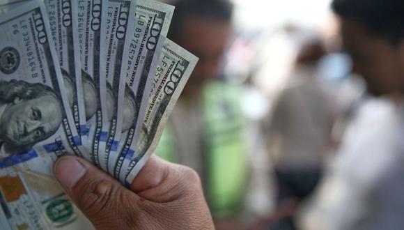 """""""El incremento de tasas internacionales tuvo escasa influencia en los costos de financiamiento local""""."""