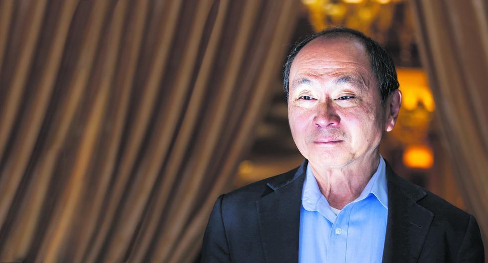 """""""Mientras el mundo se fue integrando, los beneficios de la integración no le cayeron a todos"""".""""Creo que habrá un ajuste en la percepción de las personas de la legitimidad y la importancia de tener un buen gobierno que resuelve problemas"""", precisa Francis Fukuyama. (Foto: Getty Images)"""