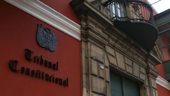 Este martes, cinco bancadas solicitaron este lunes la nulidad del proceso de elección. Este pedido se rechazó este jueves. (Foto: Andina)