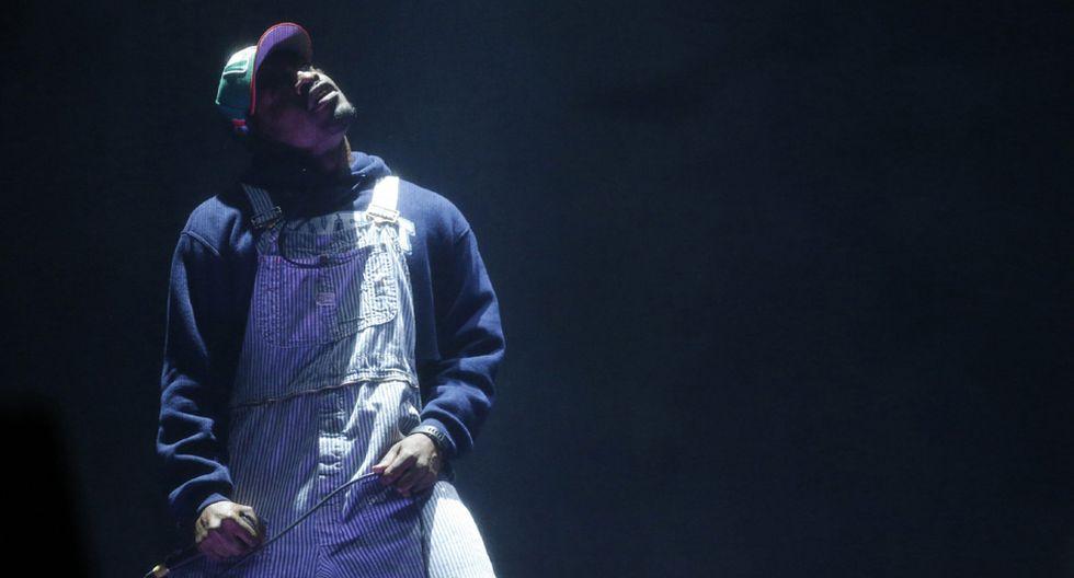 Coachella 2014: así se vive el inmenso festival musical - 16