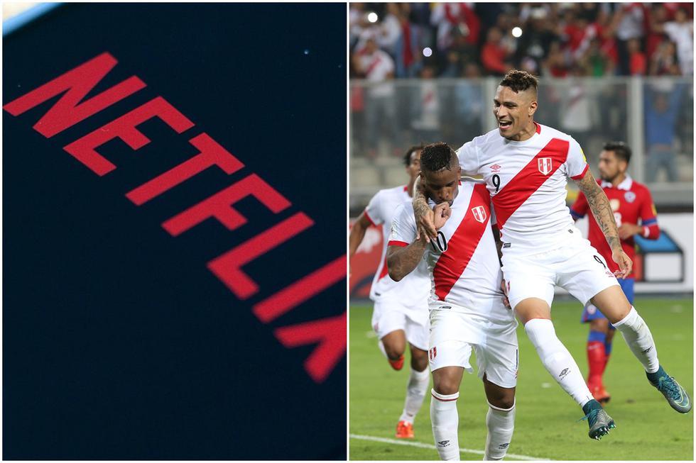 Netflix tiene agendado para el 2021 el estreno de dos producciones peruanas. Descubre en esta galería las regiones del mundo donde existen más usuarios de Netflix. (Foto: Agencias)
