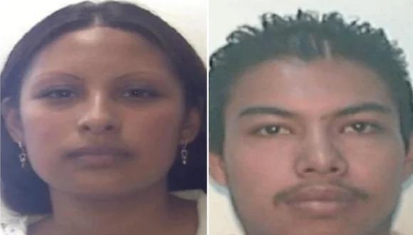 Gladis Giovana Cruz Hernández aseguró que Mario Alberto Reyes Nájera no mostró arrepentimiento por el asesinato de Fátima.