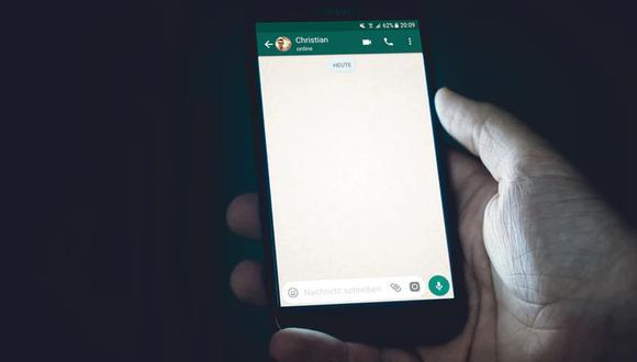Conoce qué apps podrían generar que te borren o suspendan tu cuenta de WhatsApp. (Foto: Unsplash)
