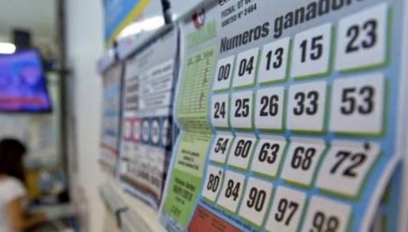 En esta nota te contamos los resultados del sorteo de la Quiniela Nacional y de Provincia. (Foto: Quiniela)