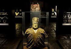 Día internacional de los museos: un debate con los responsables de los tres mayores museos privados de Lima