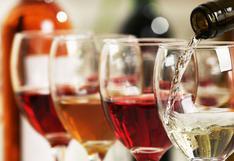 Dos vinos elegantes y perfectos para una ocasión importante