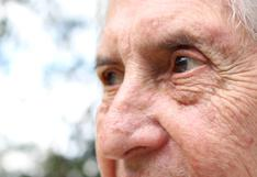 Día mundial del Alzheimer: ¿Porqué se celebra cada 21 de setiembre?