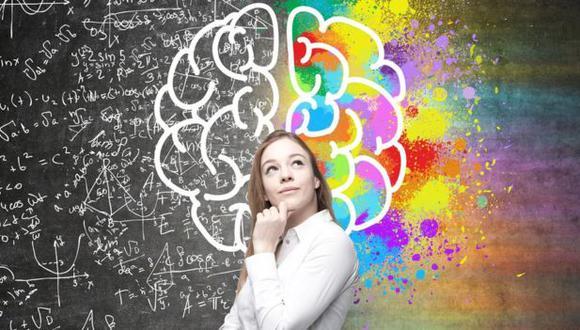 """""""Los creativos tienen un patrón distinto de conexiones neuronales"""", dice Beaty., autor de la investigación. (Foto gentileza Roger Beaty)"""