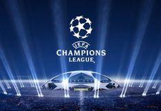 Champions League EN VIVO: partidos, resultados y tabla de posiciones de la fecha 4° del torneo más importante de Europa