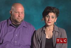 Una mujer fue hospitalizada por ser alérgica a su marido