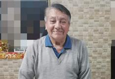 #ÚltimoAdiós: Roberto Romero, el padre adorado por sus hijas | Obituario