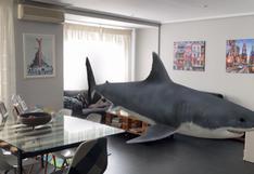 El truco de Google para tomarte fotos con animales en 3D desde tu celular