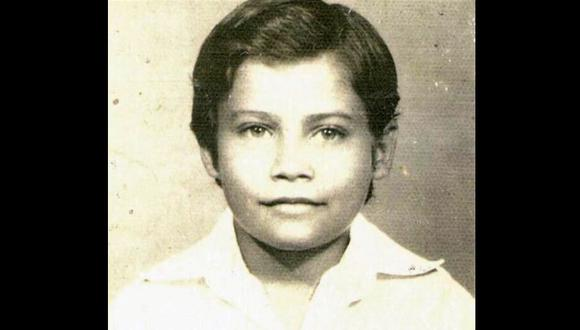 Guatemala | Ayudé a enviar a prisión por 5.000 años a mi padre adoptivo. (BBC Mundo)