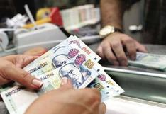 CTS de noviembre: ¿Cómo elegir la mejor entidad financiera para el depósito?