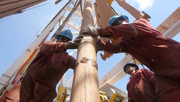 Los servicios vinculados a la ingeniería se encuentran entre los rubros con mayor demanda. (Foto: El Comercio)
