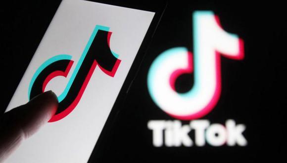 La popularidad de TikTok no deja de crecer. (Foto: Getty Images)