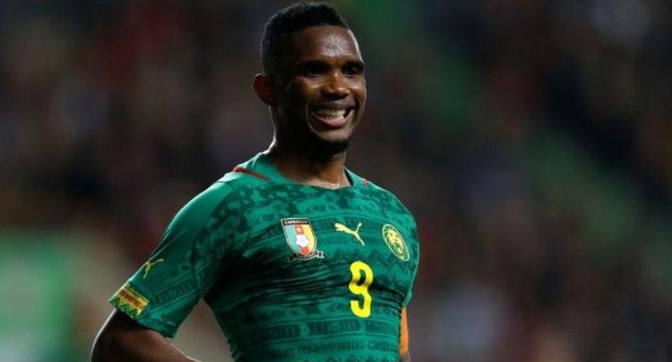 Brasil 2014: Los delanteros que aún no marcan en este Mundial - 4