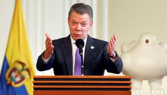 ¿Qué sigue tras la refrendación del acuerdo de paz en Colombia?