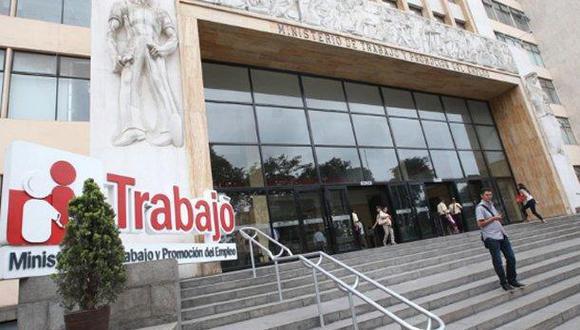 (Foto: Peru.com)